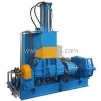 Buy cheap China 35 Litre Rubber Kneader from wholesalers