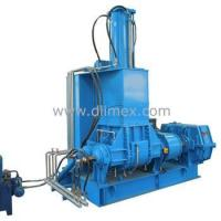 Buy cheap China 75 Litre Rubber Kneader from wholesalers