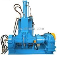 Buy cheap China 10 Litre Rubber Kneader from wholesalers