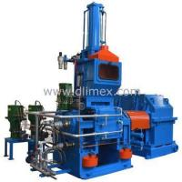Buy cheap China 80L Rubber Banbury Mixer from wholesalers