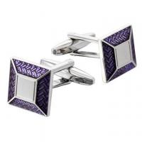 Buy cheap fashion cufflinks from wholesalers