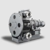 Buy cheap Peristaltic Hose Pump from wholesalers