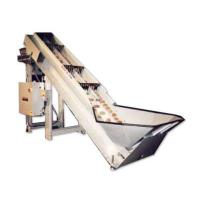 Buy cheap ABH-100 Automatic Potato Bagger from wholesalers