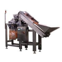 Buy cheap ABH-C Automatic Bagger from wholesalers