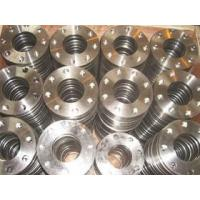 Buy cheap FLANGES SERIES: from wholesalers