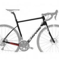 Buy cheap Cervelo C3 Road Disc Frameset 2017 from wholesalers