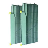 Buy cheap Beveled Type Radiator from wholesalers