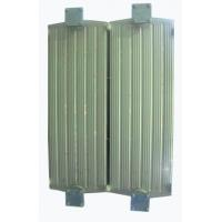 Buy cheap Stainless Steel Radiator from wholesalers