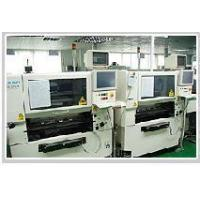 Buy cheap Mounter system Maintenance from wholesalers