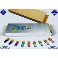 Buy cheap KRC Thermal profiling(Agent) from wholesalers