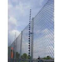 Buy cheap Electro-Guard 750NL Non-Lethal Electrified Fence from wholesalers