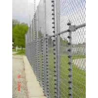 Buy cheap Electro-Guard 3750 Non-Lethal Electrified Fence from wholesalers