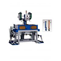 Buy cheap Wire and cable knitting machine GB-24A02D from wholesalers