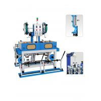 Buy cheap Wire and cable knitting machine GB-16B02D from wholesalers