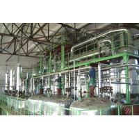 Buy cheap Middle And Big Biodiesel Production Plant from wholesalers