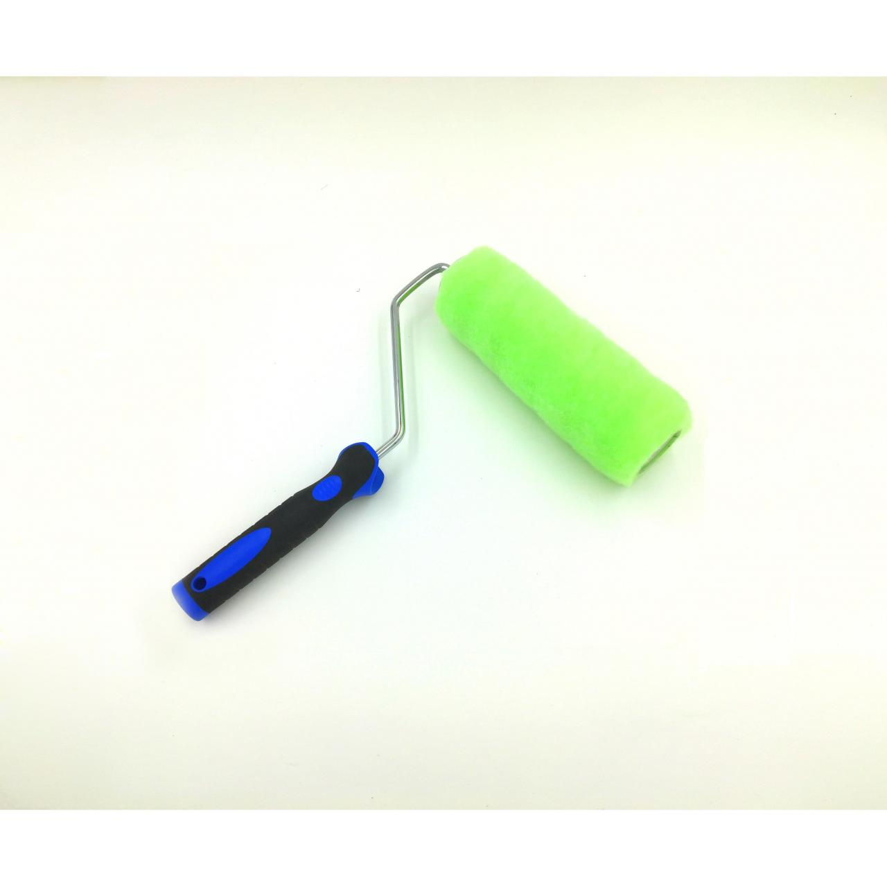 Buy cheap paint roller.13 from wholesalers