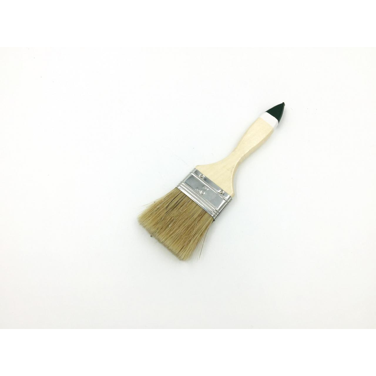 Buy cheap paint brush.11 from wholesalers