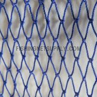Buy cheap Double Knot PP Twist Fishing Netting from wholesalers