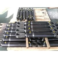 Buy cheap Engineering oil cylinder from wholesalers