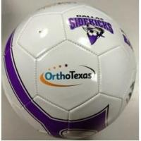 Buy cheap SPORT DEPARTMENT SOCCER BALL-WFMSSS088 from wholesalers