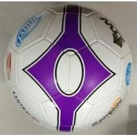 Buy cheap SPORT DEPARTMENT SOCCER BALL-WFMSSS0882 from wholesalers