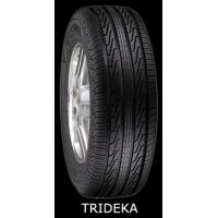 Buy cheap Accelera Snow Tyres FORCEUM 65 Series from wholesalers
