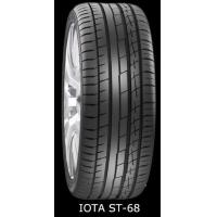 Buy cheap Forceum Snow Tyres ACCELERA SUV Series from wholesalers