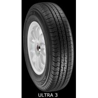 Buy cheap Forceum Snow Tyres ACCELERA LTR Series from wholesalers