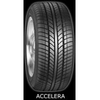 Buy cheap Forceum Snow Tyres ACCELERA 65 Series from wholesalers
