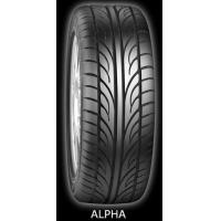 Buy cheap Forceum Snow Tyres ACCELERA 60 Series from wholesalers