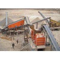 150-200 Tph Complete Crushing Plant What we can offer?