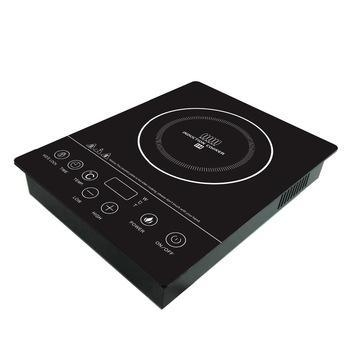 China Built-in Induction Cooker with KC Certificate