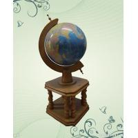 Quality Globe for sale