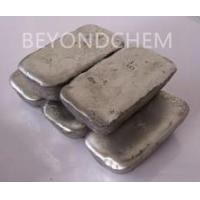 Quality Mischmetal for sale
