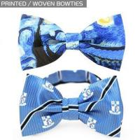Quality Custom Bow Ties for sale