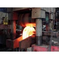 Quality Forging ring incoloy 800h forged ring for Baoshan for sale