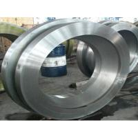 Quality Forging ring Lashing D Ring Weld On 5 8 for sale
