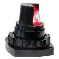 Buy cheap TB Navigation Lights from wholesalers