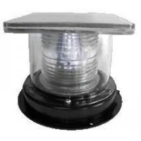 Buy cheap Solar Lights from wholesalers