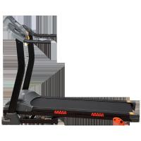 Buy cheap Treadmill document.write(model);ES510A from wholesalers