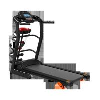 Buy cheap Treadmill document.write(model);ES510M from wholesalers