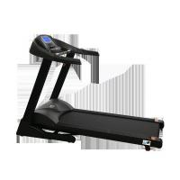 Buy cheap Treadmill document.write(model);ES8500A from wholesalers