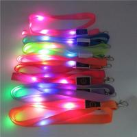 Buy cheap LED Belt from wholesalers