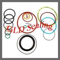 Buy cheap GLD2000 Conveyor Belt O-RING from wholesalers