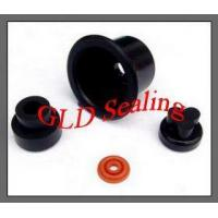 Buy cheap GLD2000 Conveyor Belt Rubber Part from wholesalers