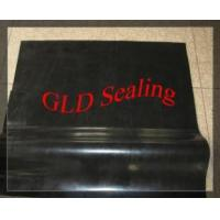 Buy cheap GLD1000 RUBBER SHEET EPDM Rubber Sheet from wholesalers