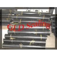 Buy cheap GLD1000 RUBBER SHEET Neoprene Rubber Sheet from wholesalers