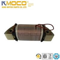 Buy cheap Stator Comp Lightingcoil from wholesalers