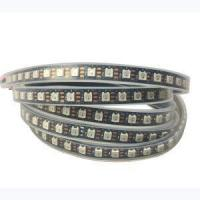 Buy cheap MadeinChina 90LED WS2812B SMD5050 LED Strip Light from wholesalers