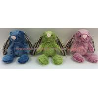Buy cheap Easter Bunny With Squeaker from wholesalers